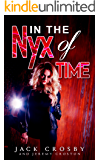 In the Nyx of Time (Chronicles of Death Book 2)