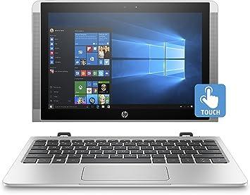 Ancien Modèle  HP x2 10-p038nf Ultrabook 2-en-1 10