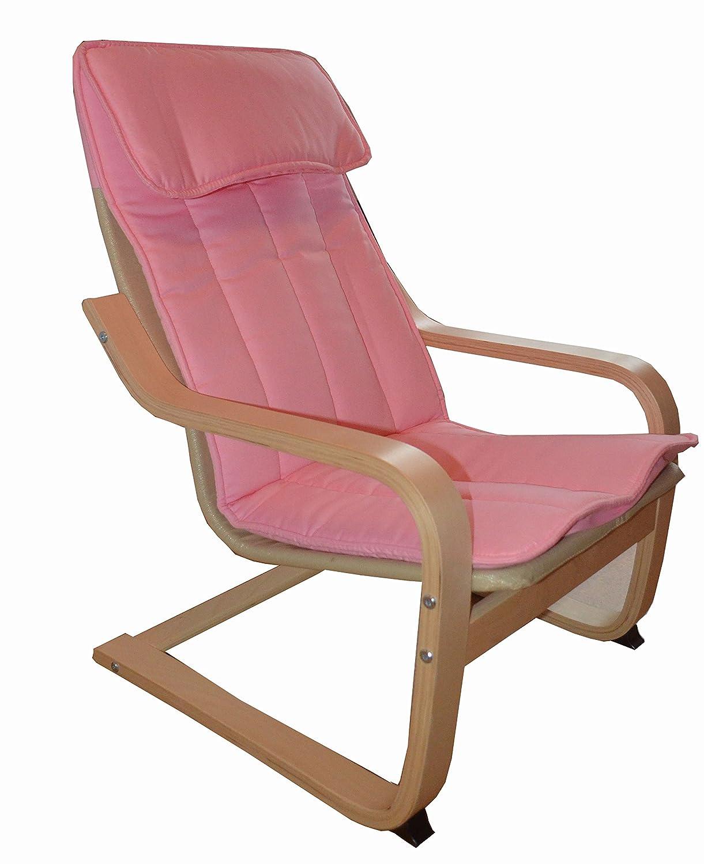 kindersessel ikea. Black Bedroom Furniture Sets. Home Design Ideas