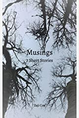 Musings: 7 Short Stories Paperback