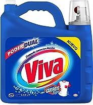 Viva Regular 6.64L