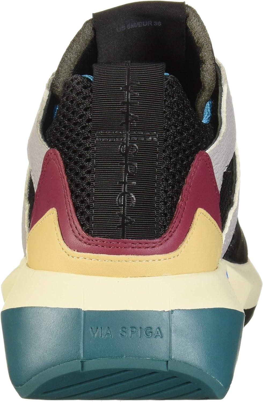 VIA SPIGA Women's Vanner Sneaker
