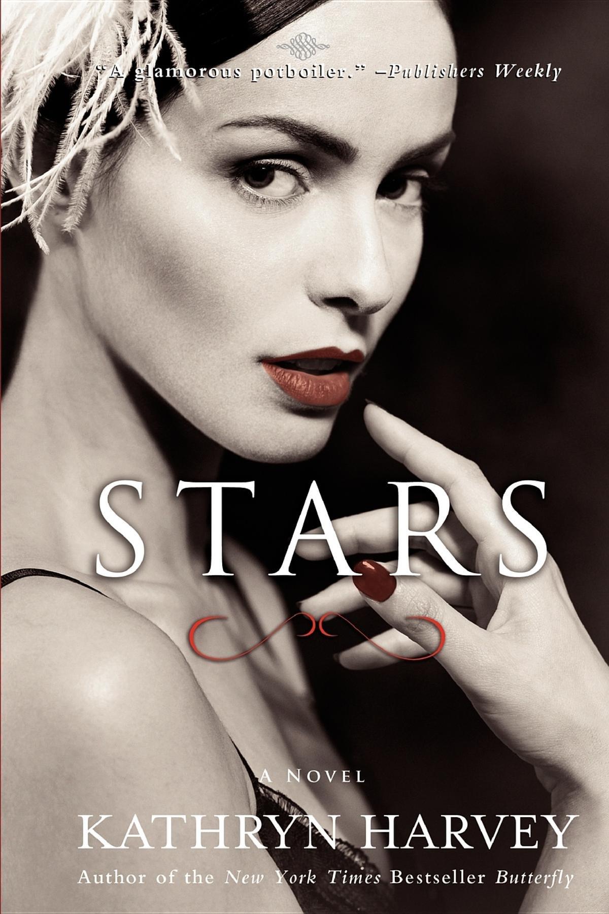 Download Stars pdf