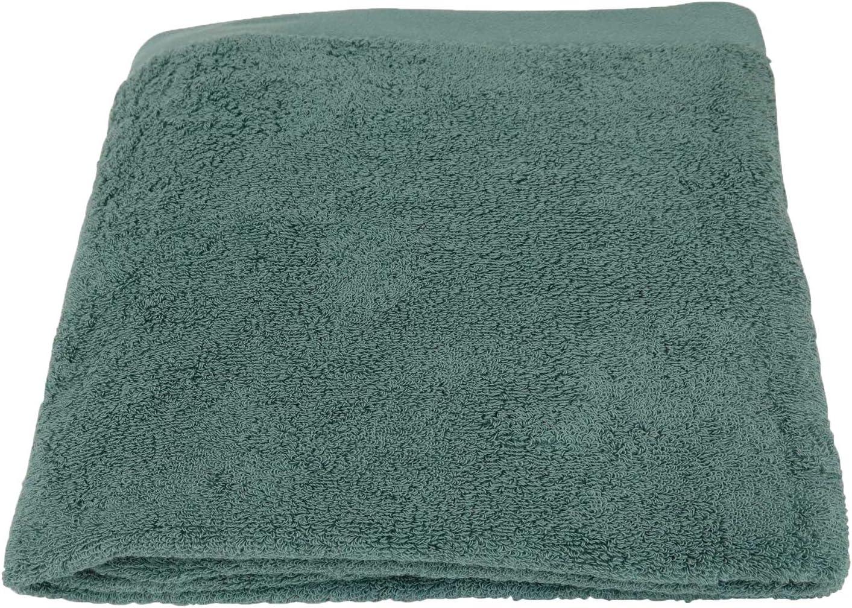 Amazon Co Jp Imabari Towel Angelique Angelique Half Blanket Gray Gurin Home Kitchen