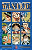 Wanted! (One Piece)