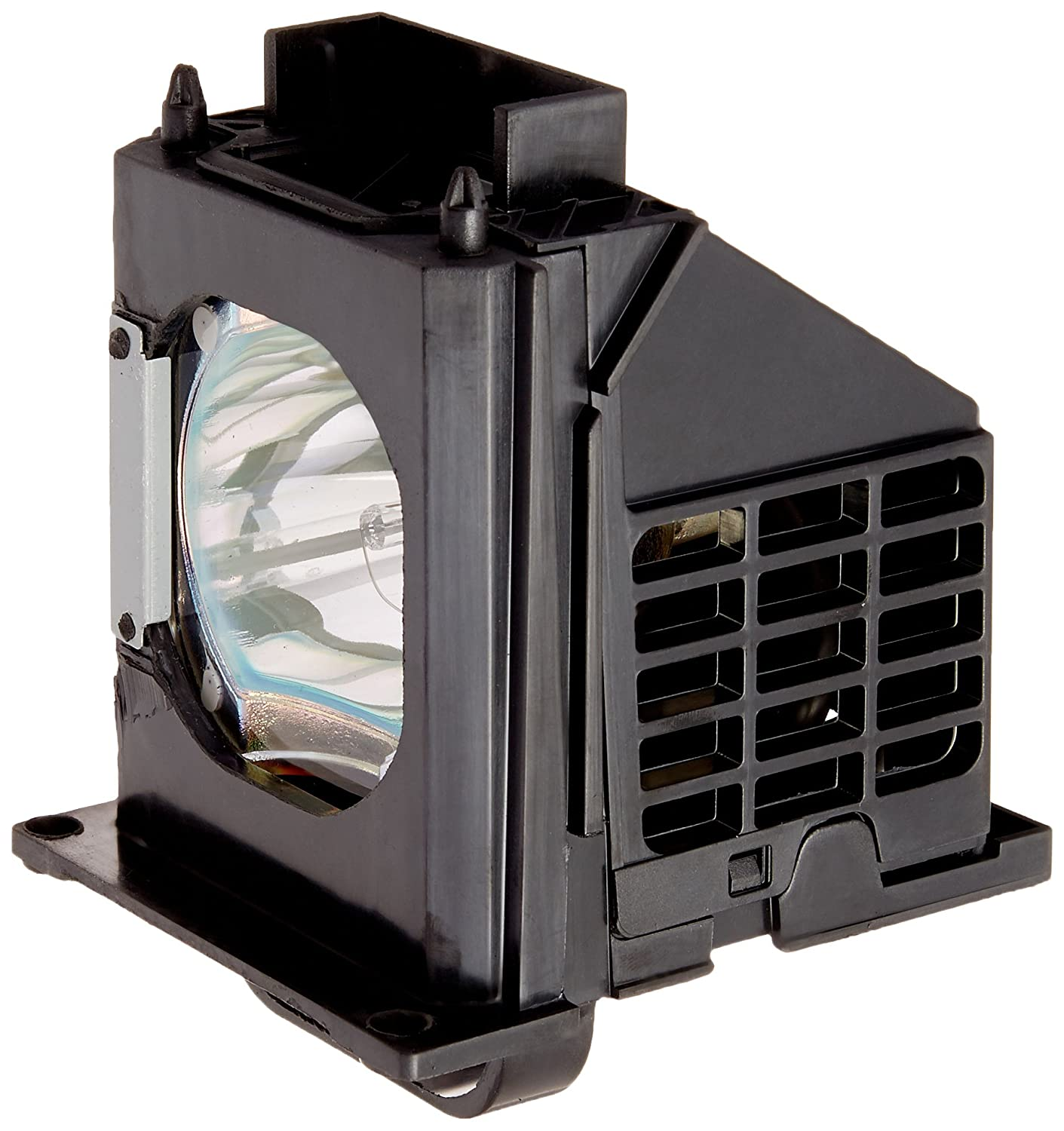 wd projection lamp mitsubishi replacement litance for seller tv