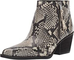 Circus by Sam Edelman Women's Whistler Fashion Boot