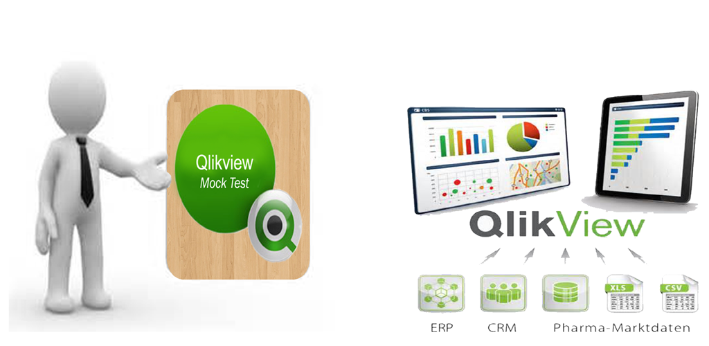 Amazon.com: Qlikview Mock-750+Qns: Appstore for Android