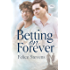 Betting on Forever (The Breakfast Club Book 2)