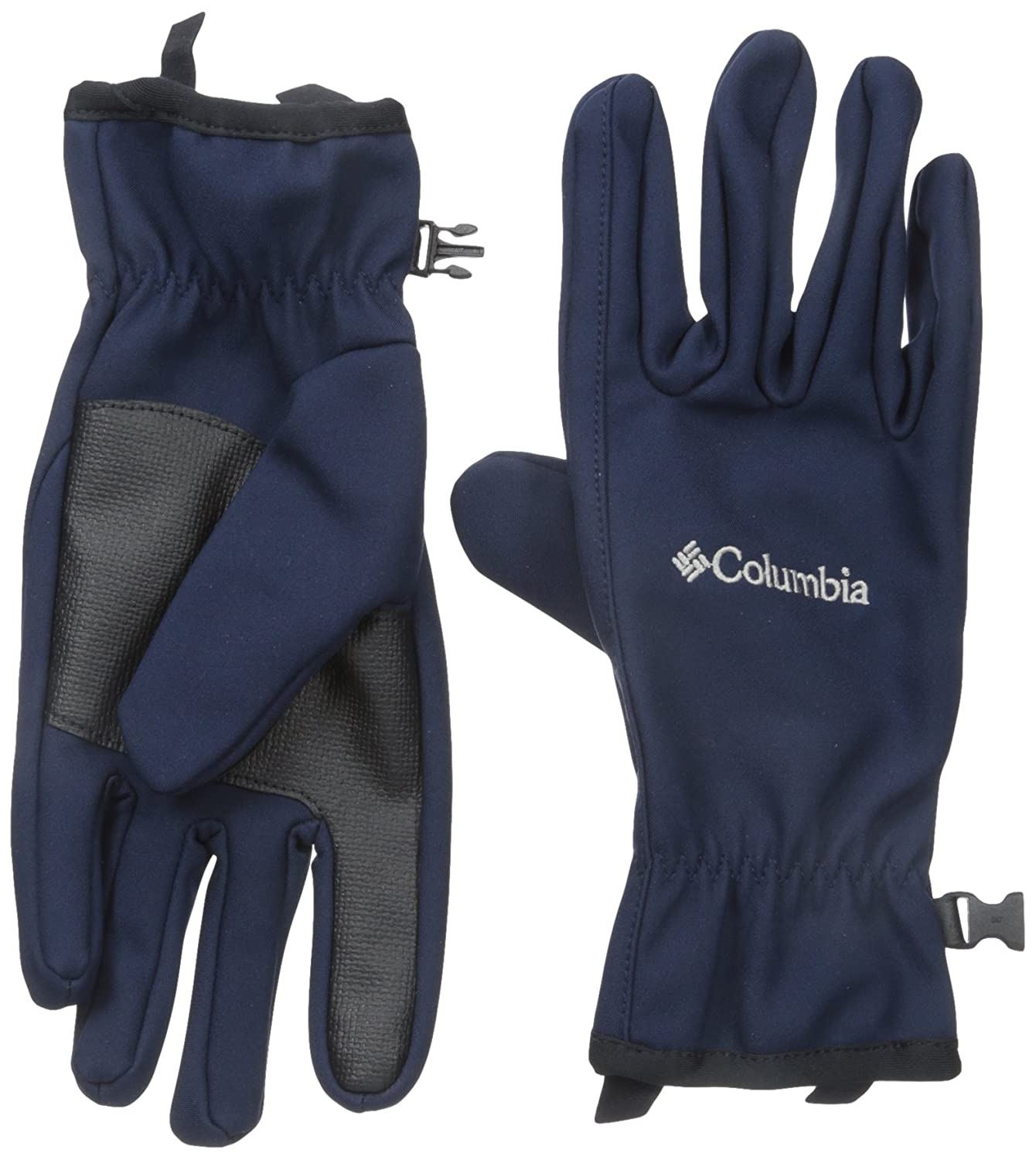 Columbia Men's M Ascender Softshell Glove Columbia Men's Sportswear 1639611