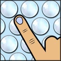 games for boys - Antistress Bubble Wrap
