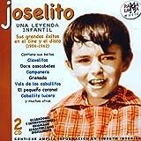 Joselito. Sus Grandes Éxitos En El Cine Y El Disco