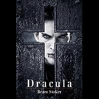 Dracula (French Edition)