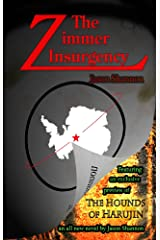 The Zimmer Insurgency Kindle Edition