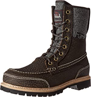 16e3d23a72 Woolrich Men s Squatch Snow Boot