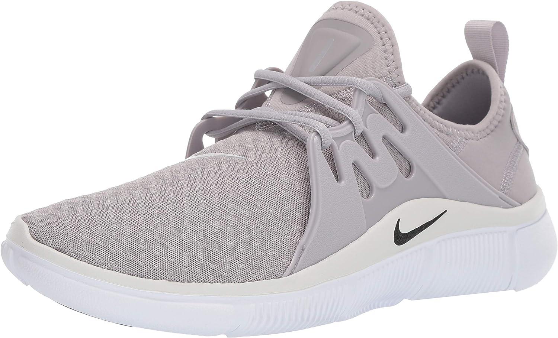 NIKE Acalme, Zapatillas de Atletismo para Hombre: Amazon.es: Zapatos y complementos