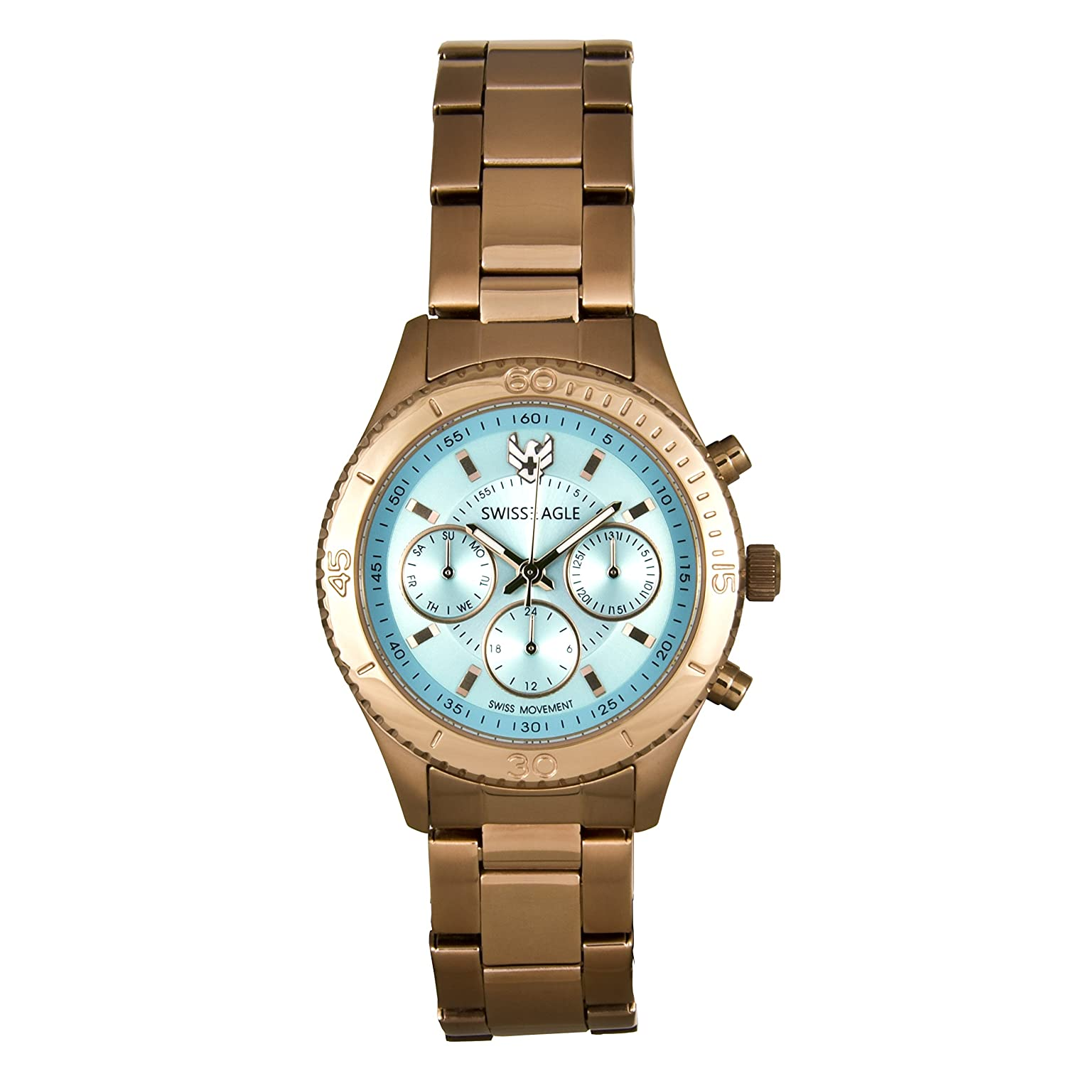 at dp watch analog watches prices amazon in online buy india mmwhel green eagle swiss s women womens se low dial