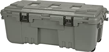 Plano 108-Quart Sportsman Trunk