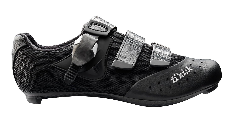 Fizik Men s R1 Uomo Road Cycling Shoes