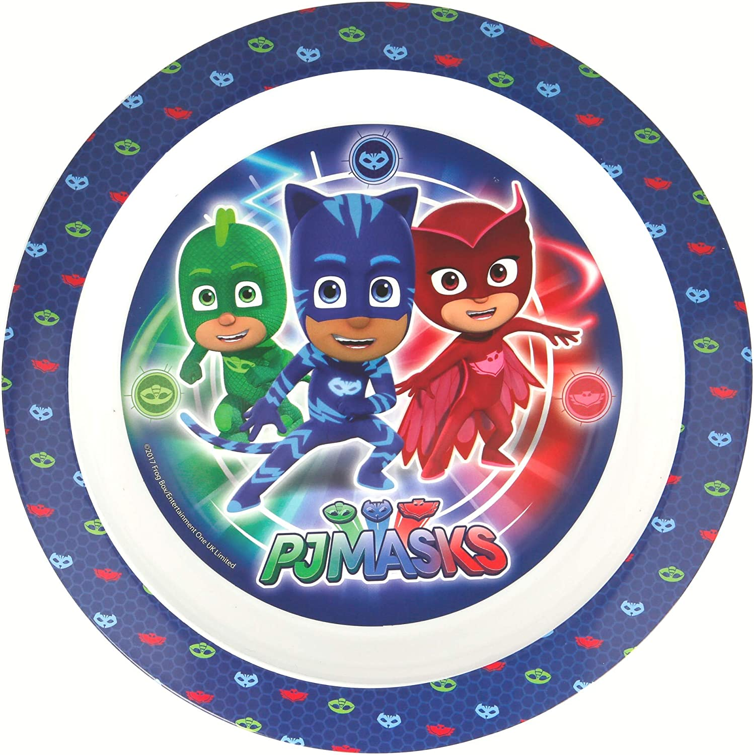 Carrefour 1947 Toddler plate - Toddler Tableware (Toddler plate ...