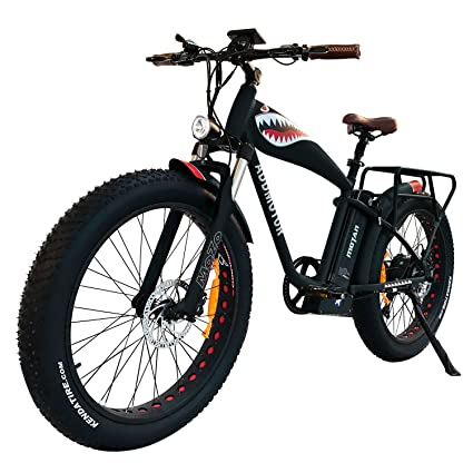 amazon com addmotor motan electric bikes 1000w 14 5ah panasonic