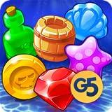 Pirates & Pearls: Ein Schatz-Kombinations-Rätsel