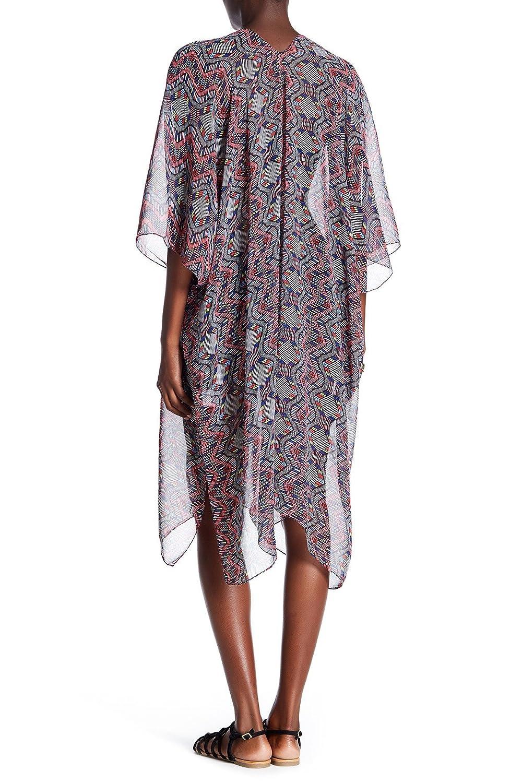 8e856b93cb La Moda Clothing Women's Swim Cover Ups Kimono with Matching Swimsuits and  Bikinis | by GOGA Swimwear at Amazon Women's Clothing store: