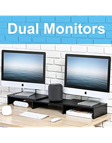 Amazon co uk | PC Monitor & Projector Stands