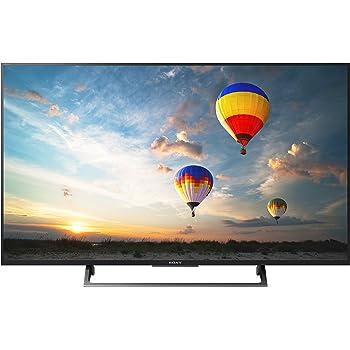 Einen guten 55 Zoll Fernseher finden Sie bei der Marke Sony.