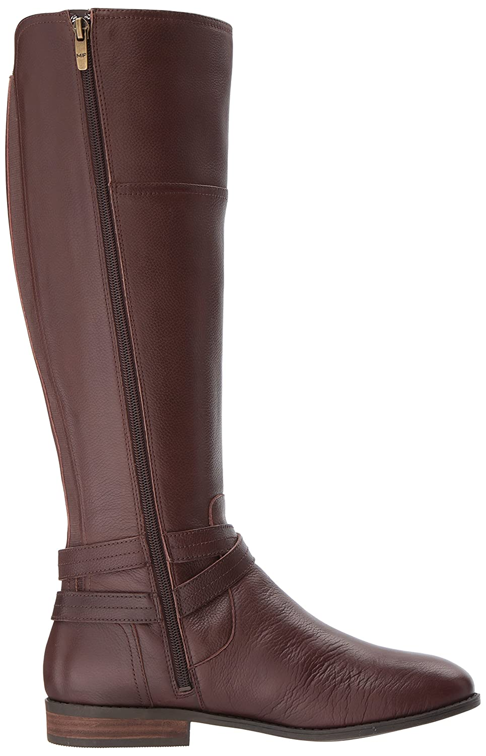 Women's Aliza Knee High Boot