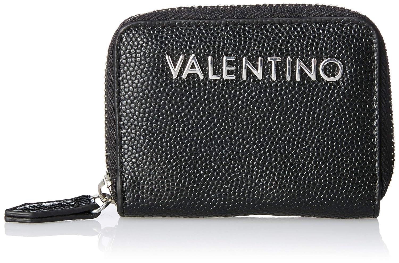 Valentino by Mario ValentinoDivinaMujerCarterasNegro (Negro ...