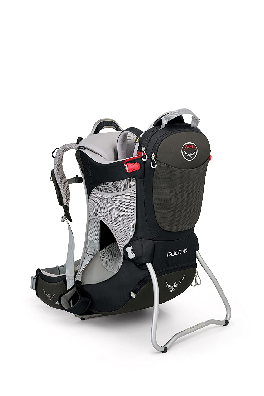 Top 10 Best Baby Carrier For 1 Year Old Review in 2020 7