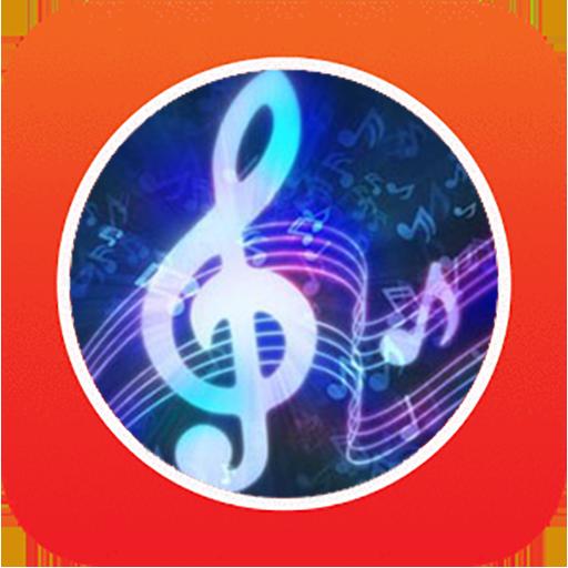 Descargar Musica Gratis: Amazon.es: Appstore para Android