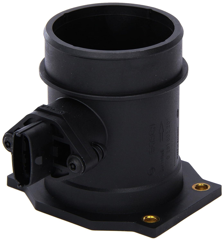 Bosch 0 281 002 207 Medidor De La Masa De Aire