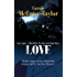 Love (A World War Two Chronicle Book 3)