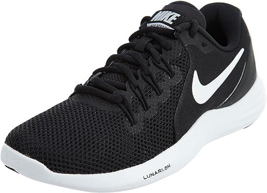 Nike Womens Lunar Apparant Running
