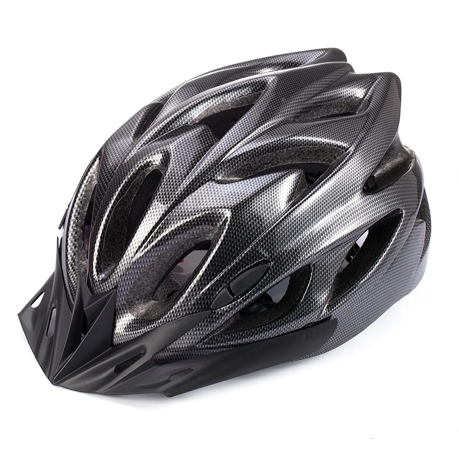 Amazon Best Sellers Best Adult Bike Helmets