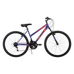 Huffy Women's Alpine Bike