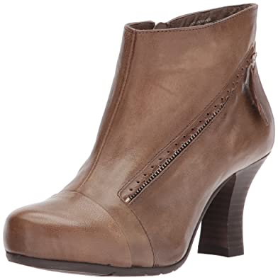 Women's Bodhi Ankle Boot