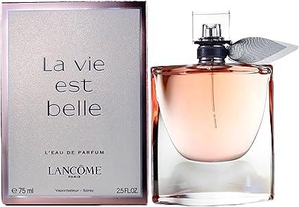 Lancôme La Vie Est Belle Agua de Perfume 75 ml