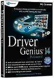 Driver Genius 14 Professional (PC)