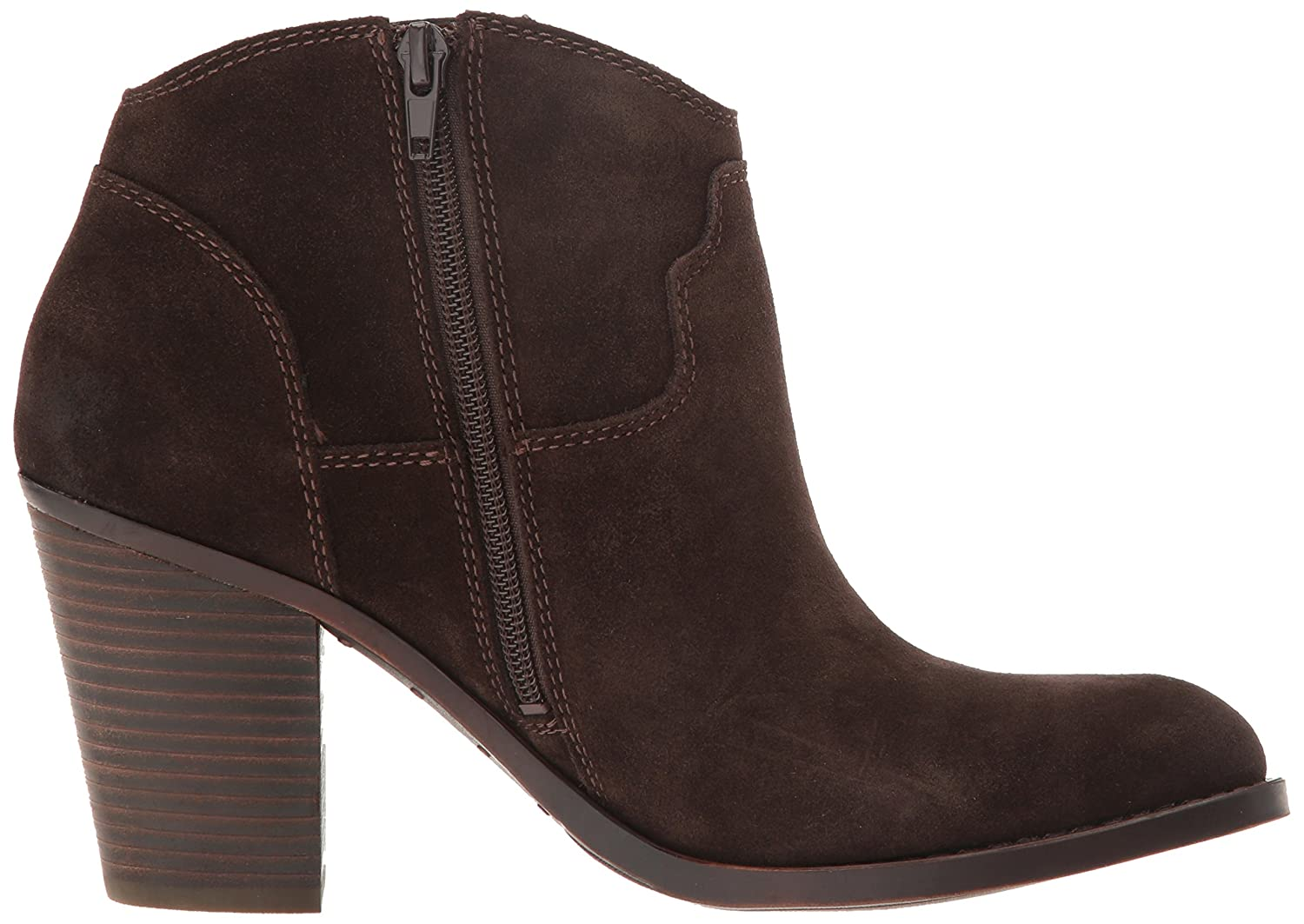 Lucky Brand Women's 11 Eller Boot B01IQ65OJQ 11 Women's B(M) US|Java 4ffe23