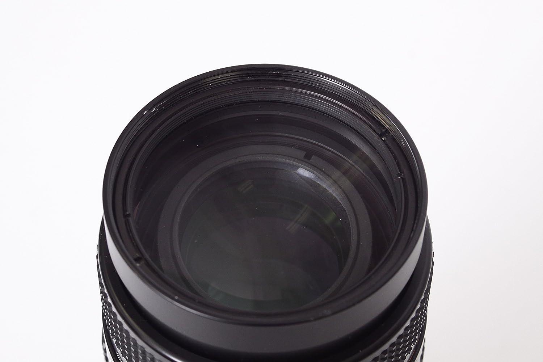 Nikon Af Nikkor 75 300mm F 4556 Telephoto Zoom Lens Camera Parts Diagram Photo