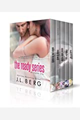 The Ready Series: The Box Set Kindle Edition