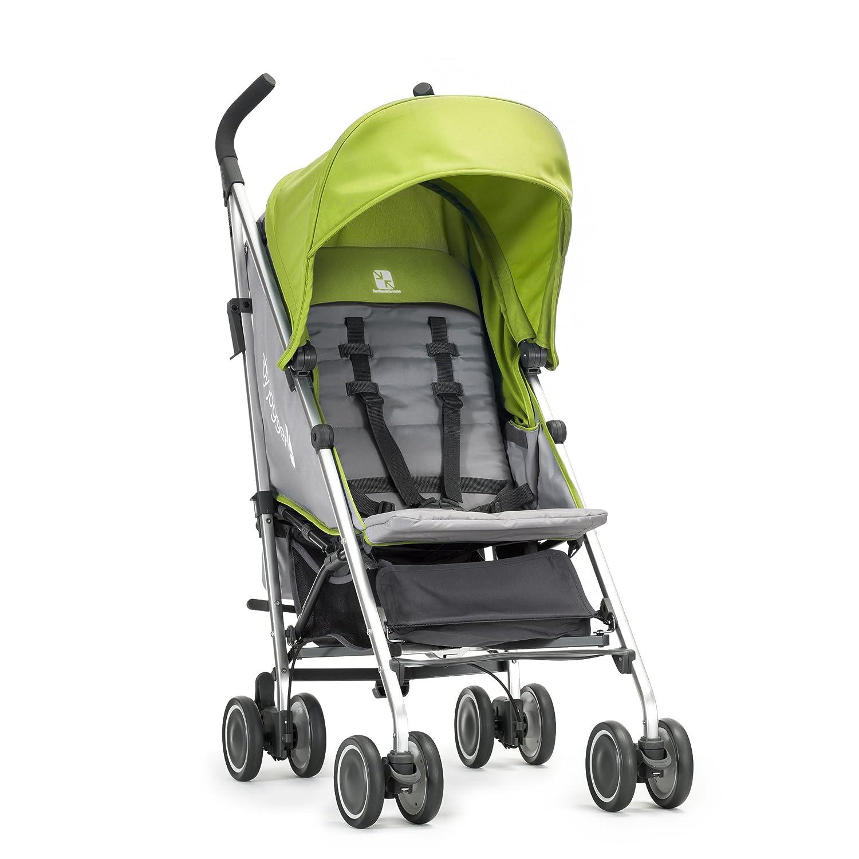 Baby Jogger 2015 Vue Lite Umbrella Stroller, Citrus BJ27445