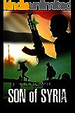 Son of Syria