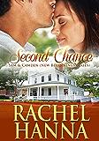 Second Chance - Tanner & Shannon: A New Beginnings Romance (New Beginnings series Book 2)