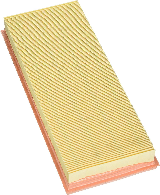 Original Mann Filter Luftfilter C 3383 1 Für Pkw Auto