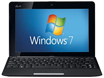 ASUS 1011PX DRIVERS WINDOWS 7
