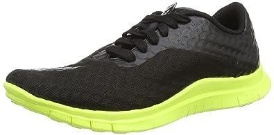 Nike Free 5.0 Hypervenom Kinderschuh